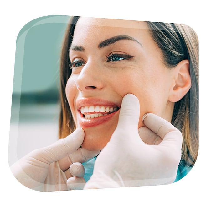 Estética dental en Granada
